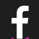 土屋自動車公式Facebook
