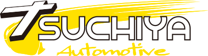 TSUCHIYA Autotive