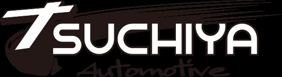 TSUCHIYA Automotive